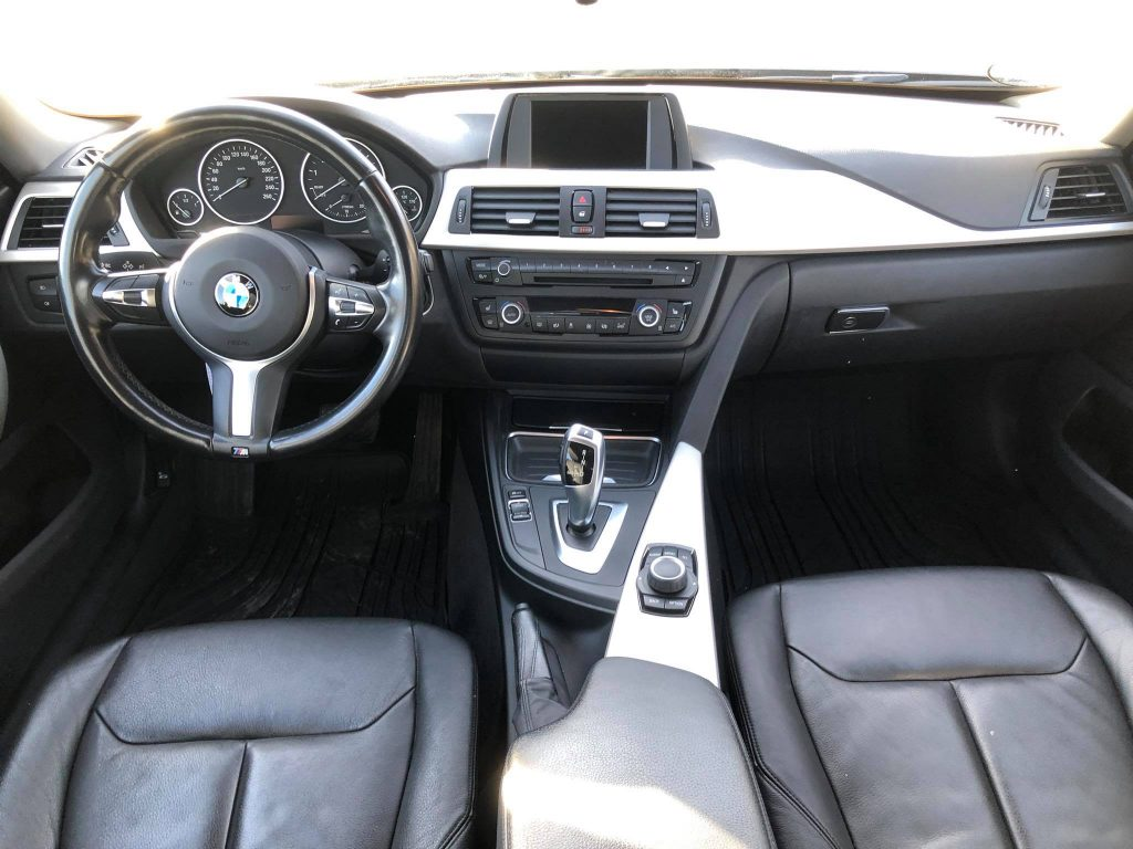 BMW 1 (2)