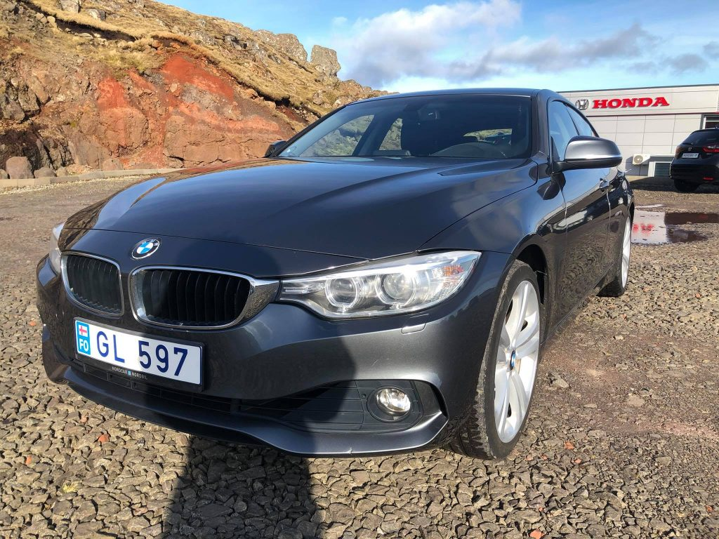 BMW 1 (4)