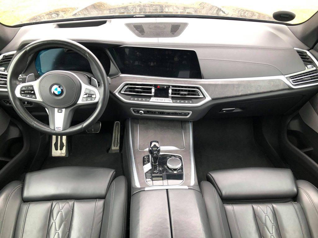 BMW X5 (14)