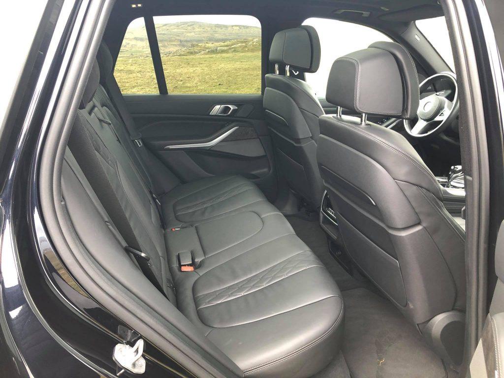 BMW X5 (16)