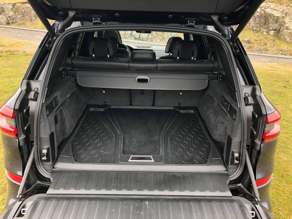 BMW X5 (17)