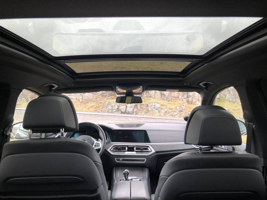 BMW X5 (18)