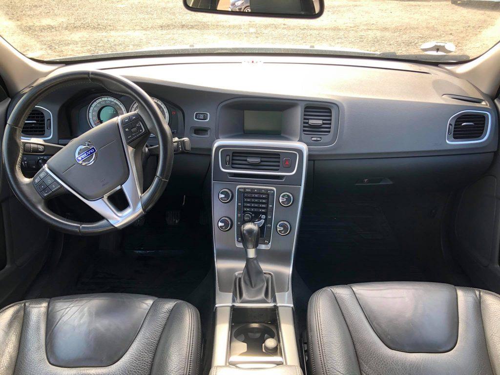 Volvo (3)