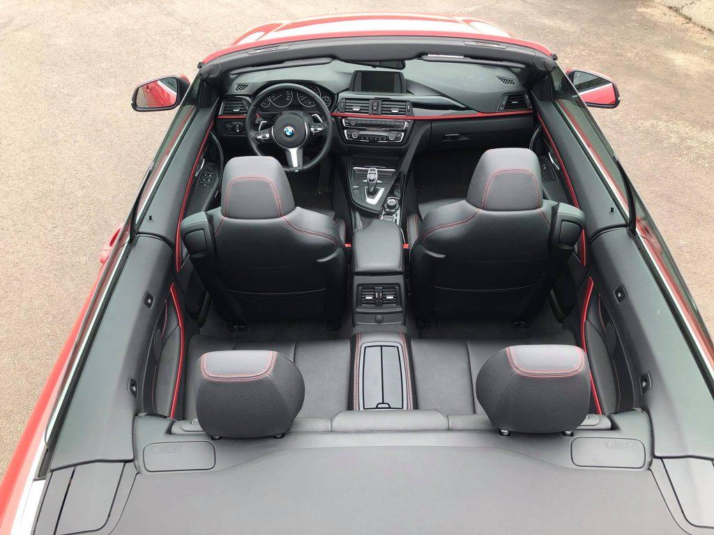 BMW 435i - BD960 (11)
