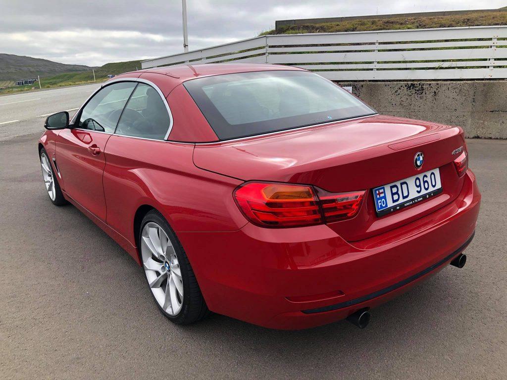 BMW 435i - BD960 (5)