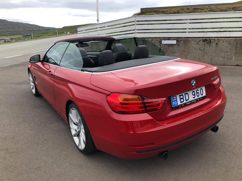 BMW 435i - BD960 (6)