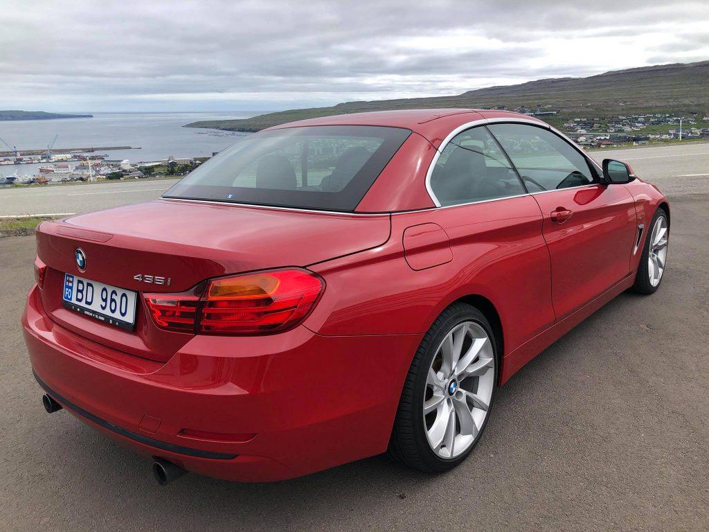 BMW 435i - BD960 (7)