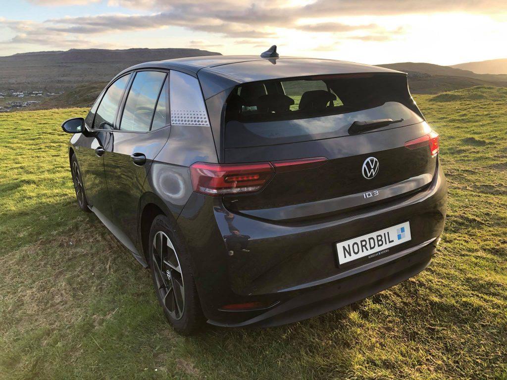 VW ID3 PRO PERF (1)
