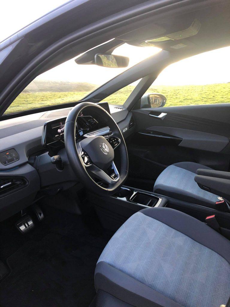 VW ID3 PRO PERF (4)