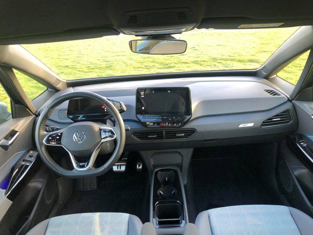 VW ID3 PRO PERF (5)
